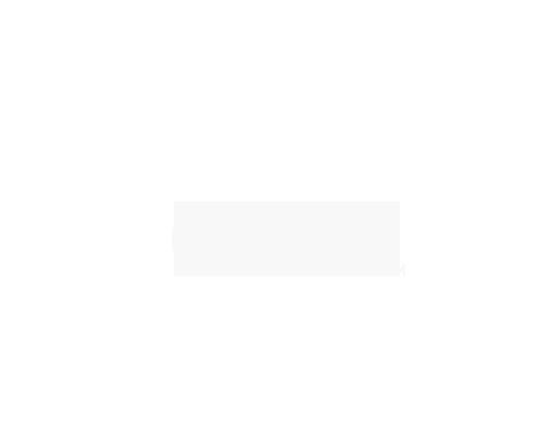 CND-white