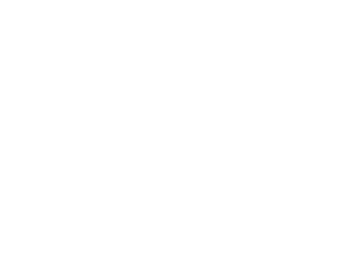 Malu Wilz-white