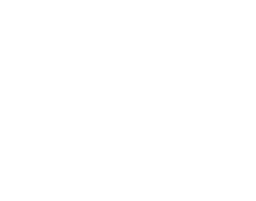 Sothys-white