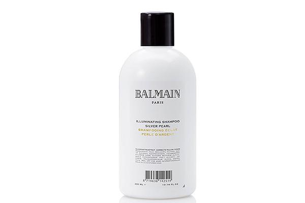Balmain Illuminating Shampoo