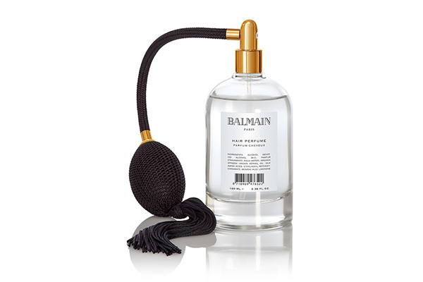Balmain parfum